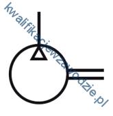 e6_symbol7