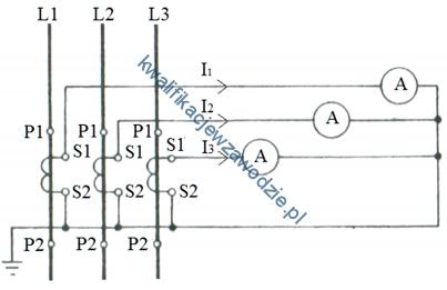 e7_schemat44