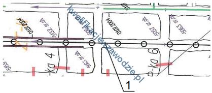 m11_mapa3