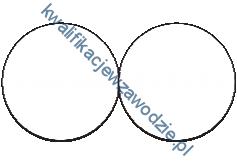 m36_symbol2