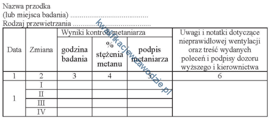 m39_dokument