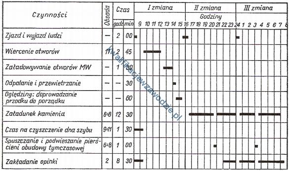 m39_tabela4