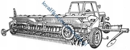 m43_siewnik