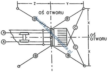m8_schemat4