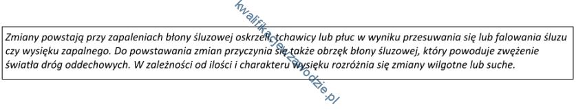 r10_ramka5
