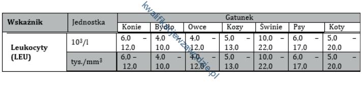 r10_tabela2