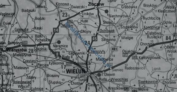 t14_mapa