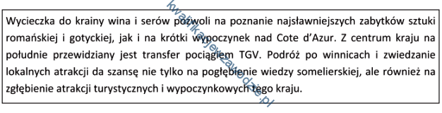 t7_ramka2