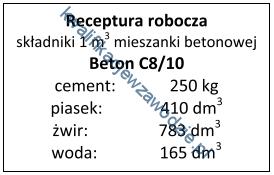 b18_receptura2
