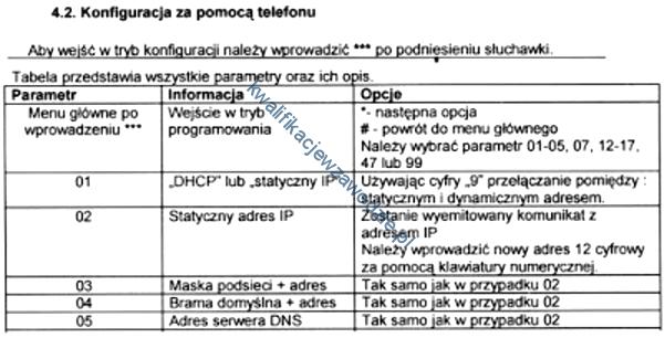 e13_tabela5
