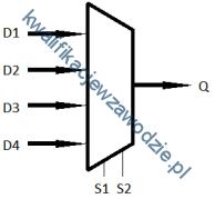 e15_symbol7