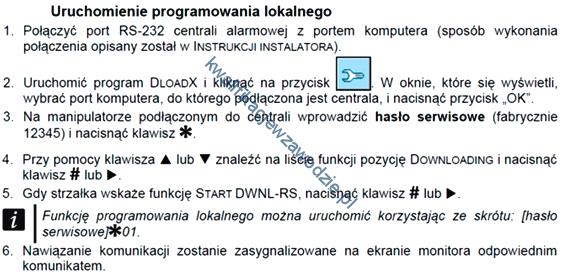 e20_instrukcja