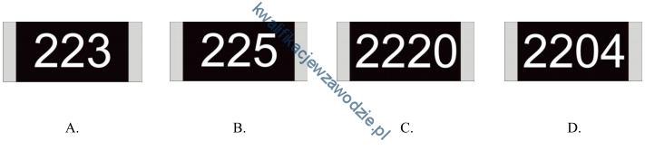 e20_kody