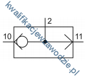 e3_symbol8