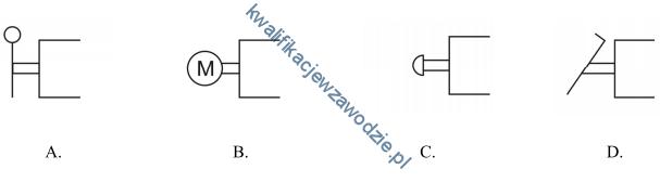 e3_symbole3