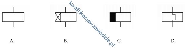 e3_symbole4