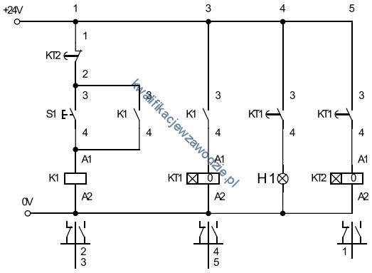 e4_schemat4