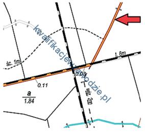 r14_mapa2