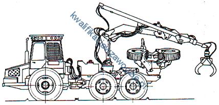 r14_maszyna2