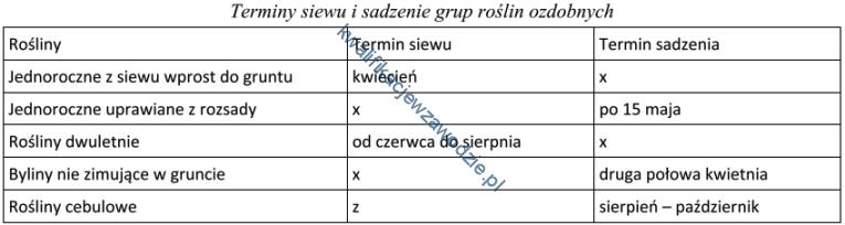 r18_tabela17