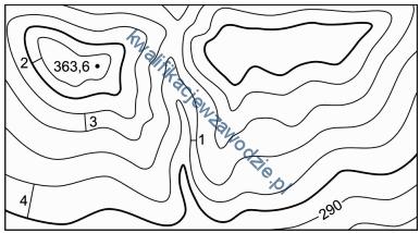 r25_mapa10