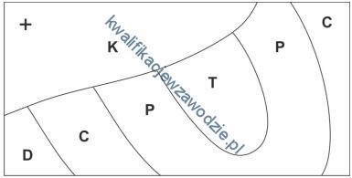 r25_mapa11