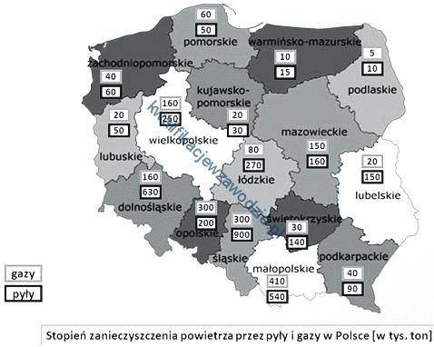 r7_mapa7
