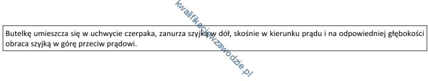 r7_ramka2