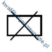 z23_symbol