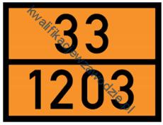 a34_tablica