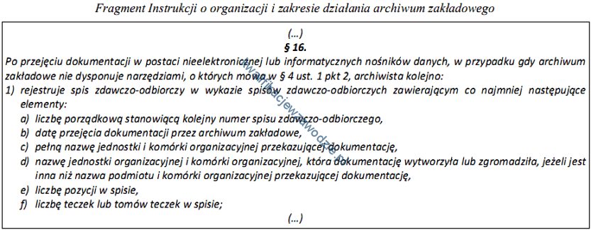 a63_instrukcja2