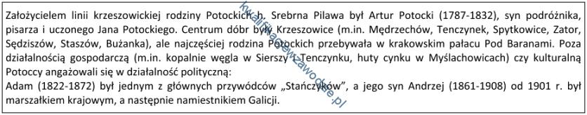 a64_ramka5
