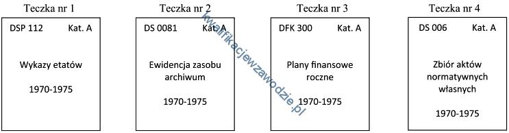 a64_teczki