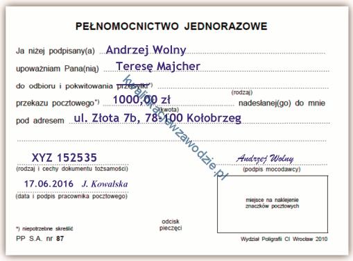 a66_dokument2