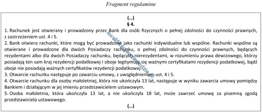 a66_regulamin10