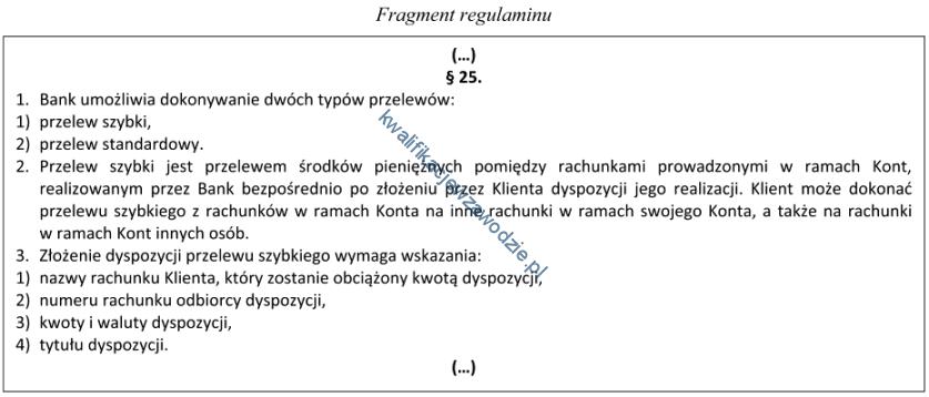 a66_regulamin11