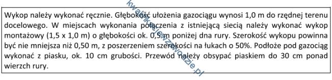 b23_ramka