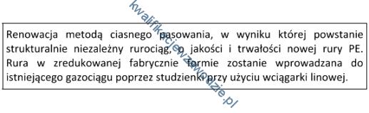 b23_ramka2
