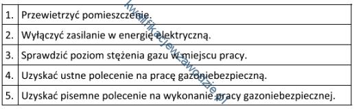 b23_tabela9