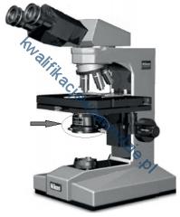 m14_mikroskop