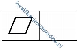 m14_symbol4