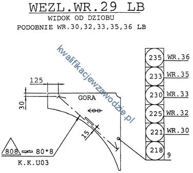 m22_wezlowka2