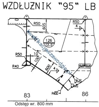 m22_wzdluznik7