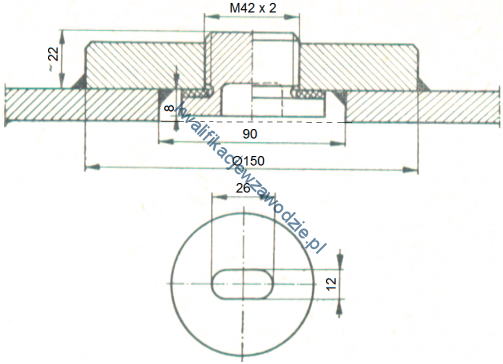 m23_element4