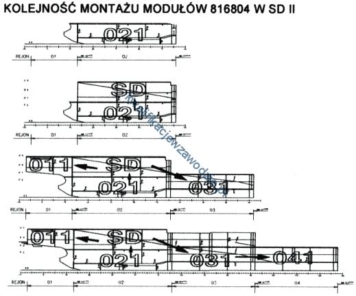 m23_montaz4