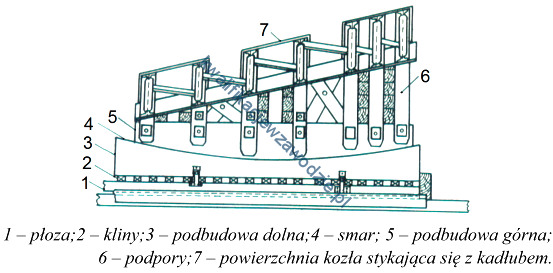 m23_rysunek4