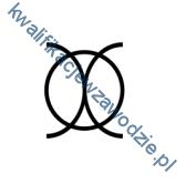m23_symbol