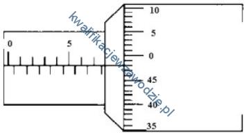 m31_mikrometr2