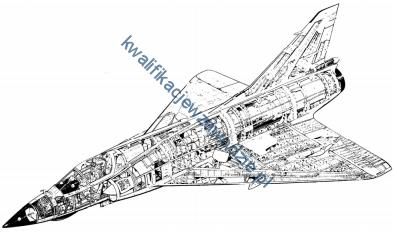 m31_samolot3