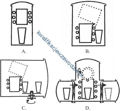m6_schematy